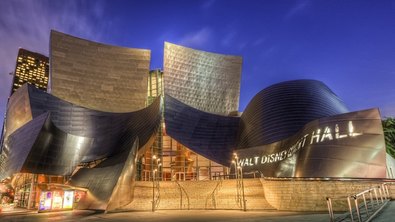 walt-disney-concert-hall-em-los-angeles