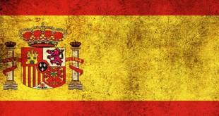 Bolsas de estudo para Espanha