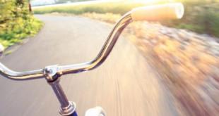 Europa terá ciclovia de 70 km interligada a 43 nações