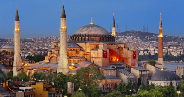 Império Bizantino