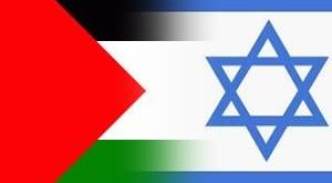 Judaico-Palestina