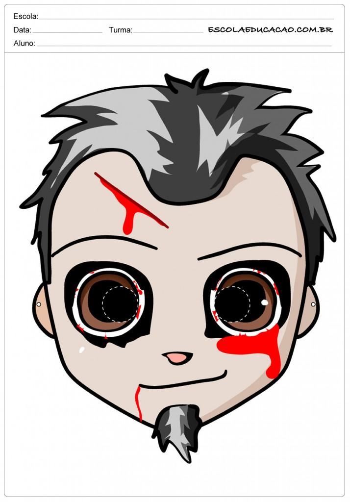 Sangrando