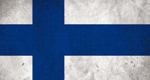 Trabalhadores que desejam capacitar na Finlândia