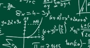 Site oferece vídeoaulas gratuitas de matemática