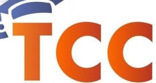 Videoaulas grátis auxiliam alunos na produção de TCC e Teses