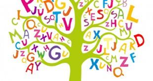 Atividades com Vogais e Consoantes