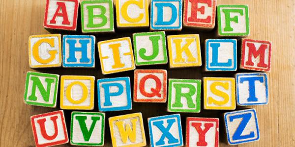 Atividades De Alfabetizacao Para Imprimir Atividades Educativas