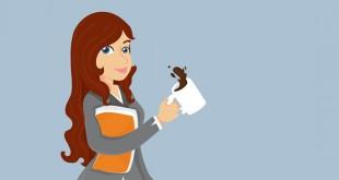 CIEE oferece curso gratuito de produção de textos e redação empresarial