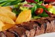 Livros Grátis para Baixar de Gastronomia e Arte Culinária