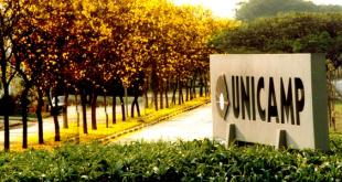 Unicamp oferece conteúdo didático de graça