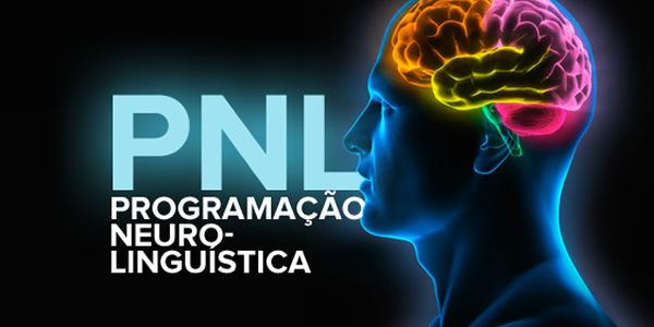Curso Grátis de Programação Neurolinguística