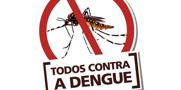 Plano de Aula sobre a dengue