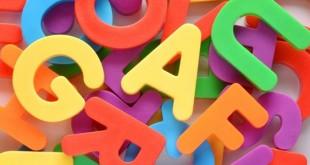 Atividades de Português - 1º ano - Ensino Fundamental