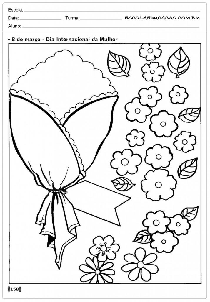 Presente de Flores