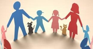 Atividades Educativas sobre a Família