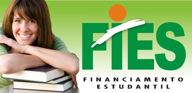 FIES define prazo de 18 meses para pagamento de dívidas com instituições