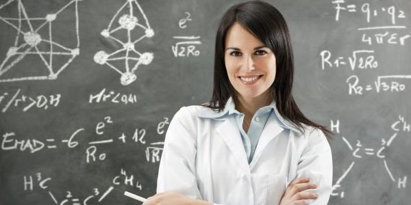 Oportunidade: 105 mil vagas para cursos para professores