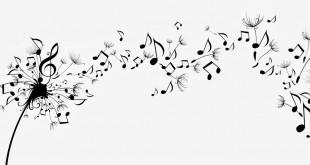 Letras de Músicas para o dia das mães