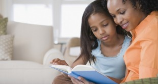 Leitura na Educação Infantil