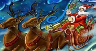 Árvores de Natal para colorir são uma ótima atividade. Não deixe de Conferir diversos desenhos gratuitos de colorir prontos para imprimir.