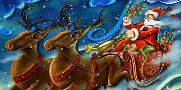 Confira Diversas árvores De Natal Para Colorir E Imprimir