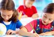 Atividades Educativas - Direitos das Crianças