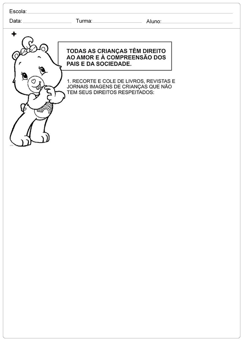 direito-das-criancas-recorte-o-jornal