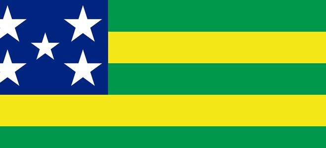 Goiás e a Idependência do Brasil