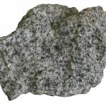 Rocha Diorito