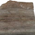Rocha quartzito