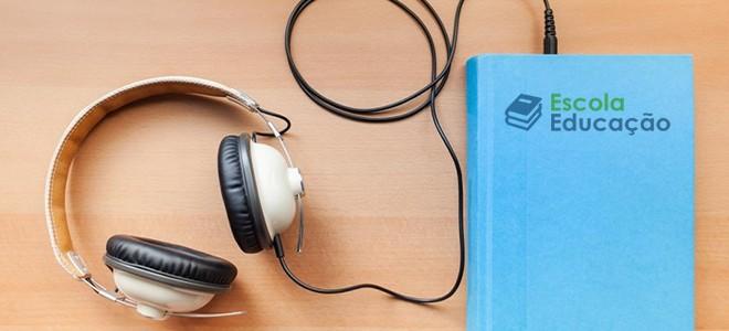 audiolivros gratis