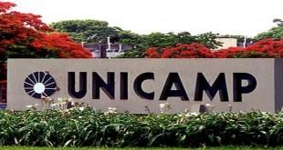 Cursos Unicamp