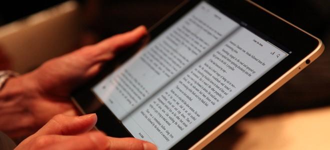 Livros digitais gratuitos