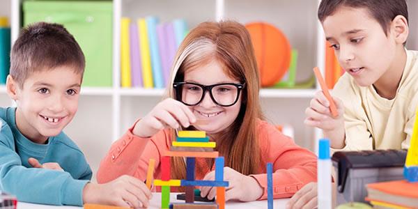Confira abaixo 70 atividades educativas de caça-palavras para ajudar o professor em sala de aula.