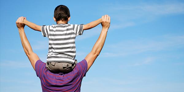 Atividades para Dia dos Pais - Ensino Fundamental