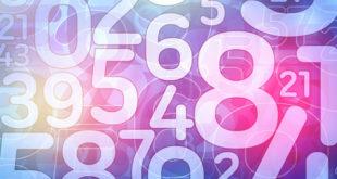 Atividades números ordinais 1º ano ensino fundamental