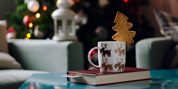 Projeto Natal para Educação Infantil
