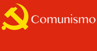 sistema comunista