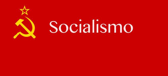 Sistema socialista