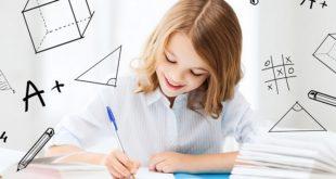 Atividade educativas figuras geométricas