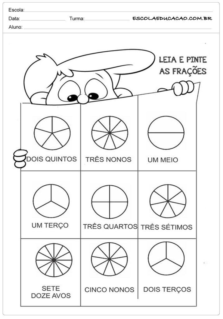 Dificuldade em aprender equações do 1 gral alunos do 7 ano 5