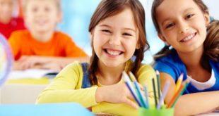 Atividade Educativa