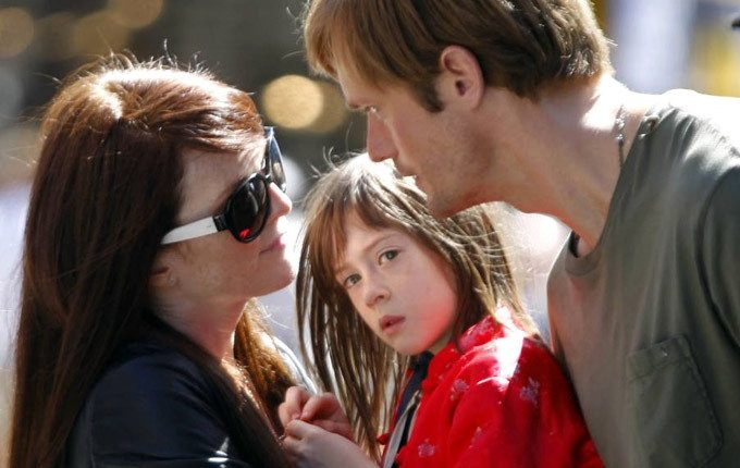 Alienação parental: o que é e quais as consequências para os filhos?
