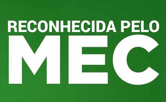 Confira como saber se um curso é reconhecido pelo MEC