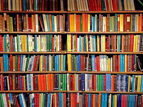 18 sites para baixar livros de graça!