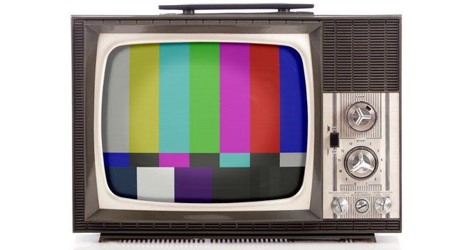 Melhores sites confiáveis para assistir TV online (Grátis e pagos)