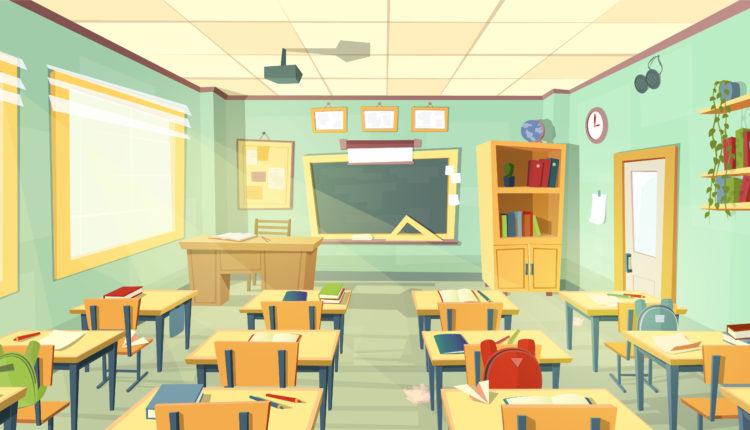 Veja como organizar uma boa rotina escolar na educação infantil