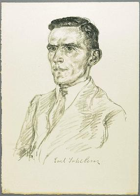 Karl Schelenz