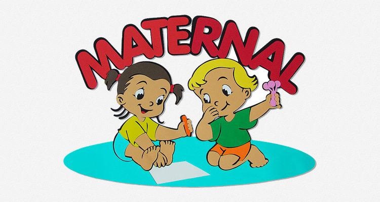 40 Atividades Para O Maternal Para Imprimir Escola Educacao
