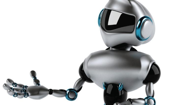 Estudantes paulistas levam 2º lugar em campeonato mundial de robótica no Canadá